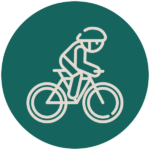 Tree City USA Bike Friendly City