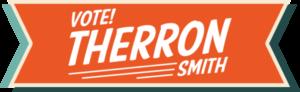 logo_with_stripe_therron_white